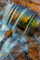 Oberlin_creek_cascade_015_400.jpg